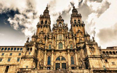 3 maneras de volver a casa tras finalizar el Camino de Santiago