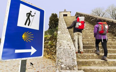 The liveliest forums Camino De Santiago